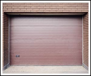 United Garage Door Service San Francisco, CA 415-408-5978